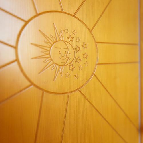 Detail_vchodovych_dveri_9463