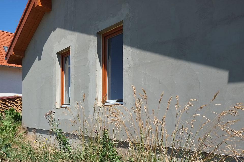 Drevostavba- fasada_0087_web