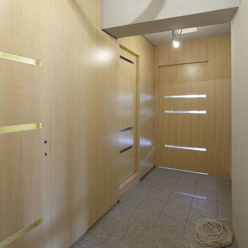 Dvere-se-sklenenymi-linkami_8593